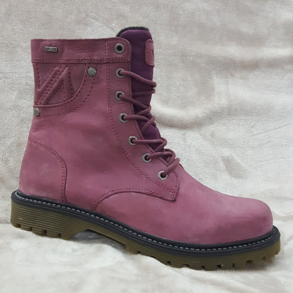 girls leather boots sale